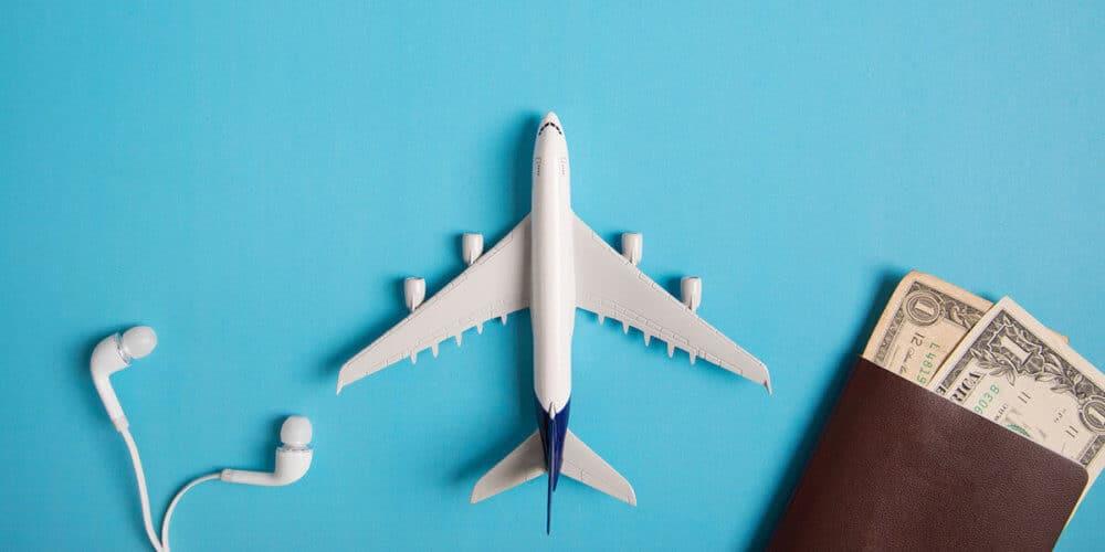 flight-ticket-mastercard